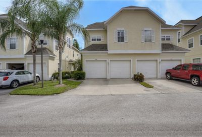 98 S Highland Avenue Tarpon Springs FL 34689
