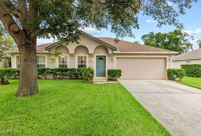 142 Crown Colony Way Sanford FL 32771