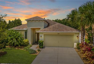 8709 Deep Maple Drive Riverview FL 33578