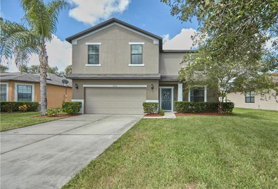 2448 Vineyard Circle Sanford FL 32771