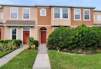 6929 Towering Spruce Drive Riverview FL 33578