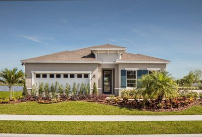 3481 Lazy River Terrace Sanford FL 32771