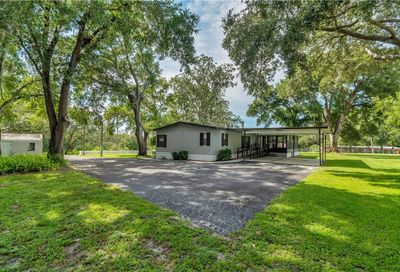 9810 Harold Bedford Road Riverview FL 33578