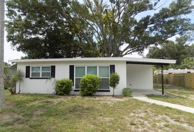 9380 90th Street Seminole FL 33777