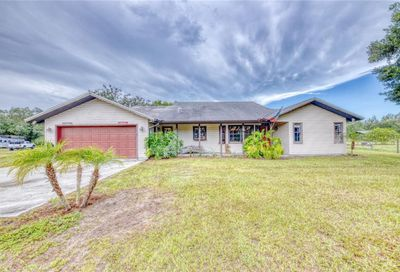 27100 Crosby Road Myakka City FL 34251