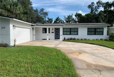 2216 Woodcrest Drive Winter Park FL 32792