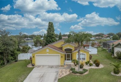 10454 Crestfield Drive Riverview FL 33569