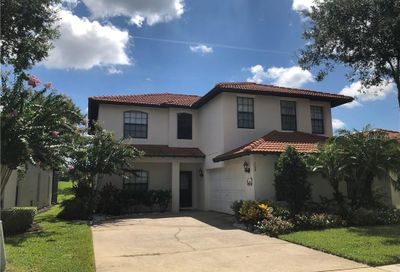 308 Summer Place Loop Clermont FL 34714