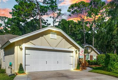 716 Pine Terrace Court Altamonte Springs FL 32714