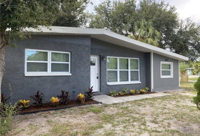 8877 94th Avenue Seminole FL 33777