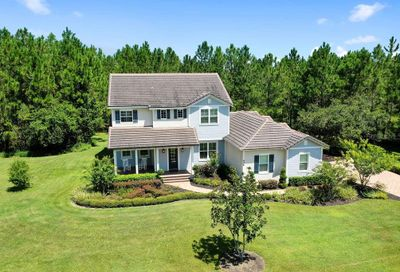 409 Long And Winding Rd Howey In The Hills FL 34737