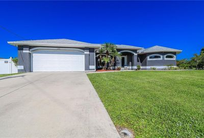 1280 Eliza Court North Port FL 34288