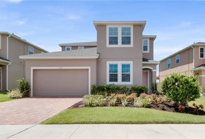 17117 Gathering Place Circle Clermont FL 34711