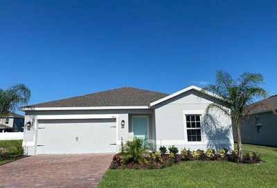 3867 Hanworth Loop Sanford FL 32773