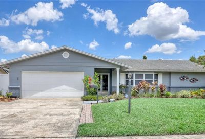 2675 Fitzhugh Road Winter Park FL 32792