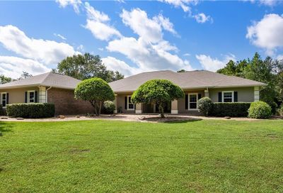 28132 County Road 46a Sorrento FL 32776