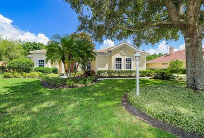 7126 Beechmont Terrace Lakewood Ranch FL 34202