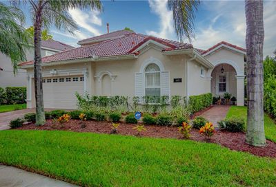 11837 Via Lucerna Circle Windermere FL 34786