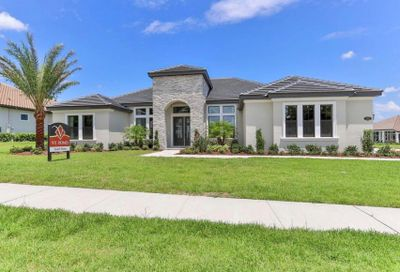 32100 Red Tail Boulevard Sorrento FL 32776