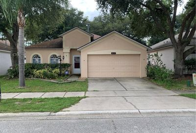 3655 Cinnamon Fern Loop Clermont FL 34714