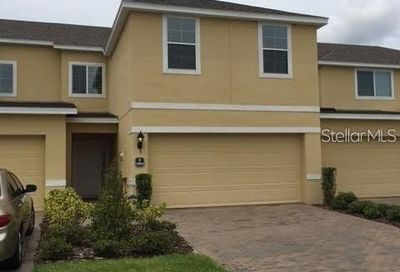 2005 Traders Cove Kissimmee FL 34743
