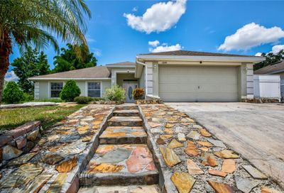 1356 Willow Wind Drive Clermont FL 34711