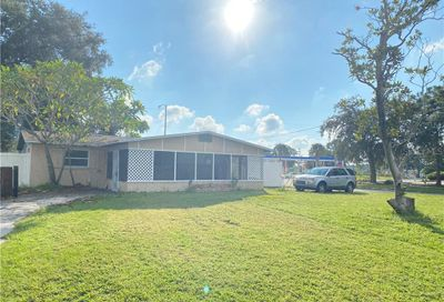 9501 49th Way N Pinellas Park FL 33782