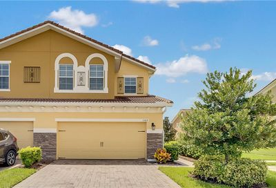 5389 Via Appia Way Sanford FL 32771