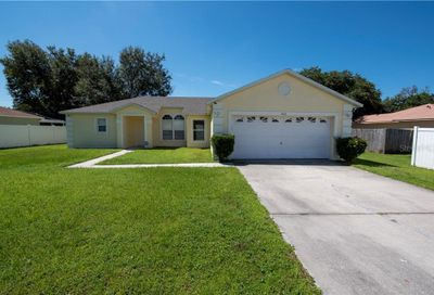 662 Sterling Drive Kissimmee FL 34758