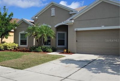 611 15th Avenue NW Ruskin FL 33570