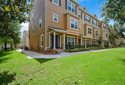 215 Maplebrook Drive Altamonte Springs FL 32714