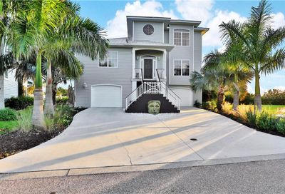 5515 2nd Avenue Circle W Palmetto FL 34221