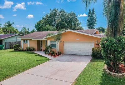 29750 66th Way N Clearwater FL 33761