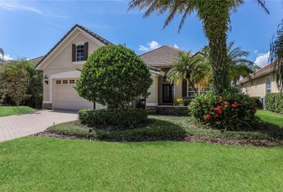 7130 Orchid Island Place Lakewood Ranch FL 34202