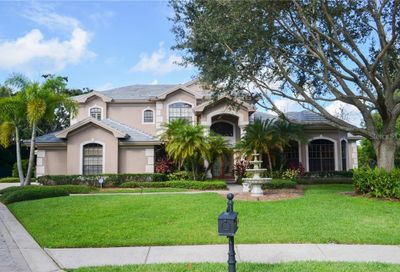 311 Signature Terrace Safety Harbor FL 34695