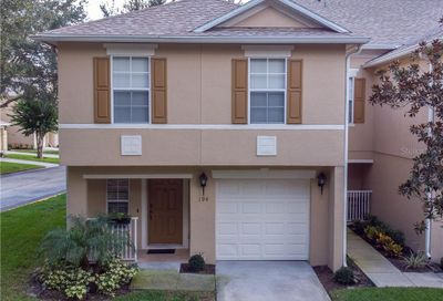 194 Sterling Springs Lane Altamonte Springs FL 32714