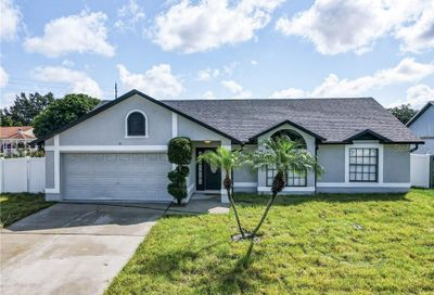 2711 Forest View Lane Kissimmee FL 34744