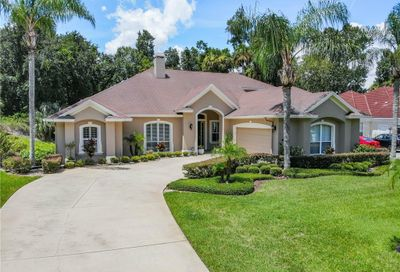 4901 Shoreline Circle Sanford FL 32771