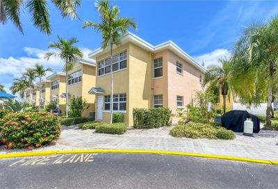 19417 Gulf Boulevard Indian Shores FL 33785
