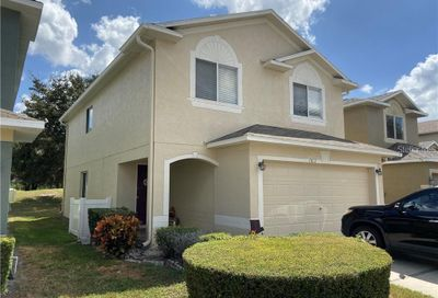 13012 Fennway Ridge Drive Riverview FL 33579