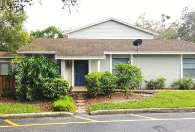 14621 Lake Forest Drive Lutz FL 33559