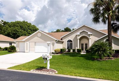 5139 NW 19th Place Ocala FL 34482