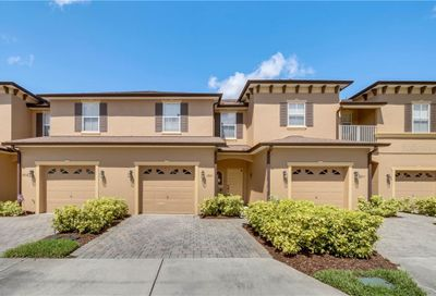 2841 Retreat View Circle Sanford FL 32771