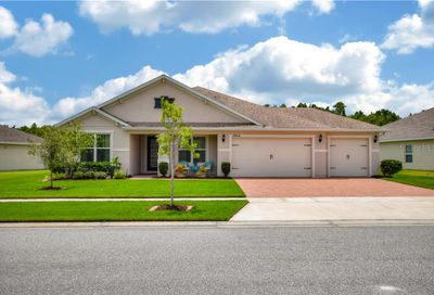 4944 Whistling Wind Avenue Kissimmee FL 34758