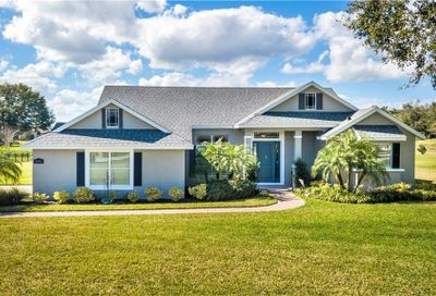 5936 Lake Street Mount Dora FL 32757