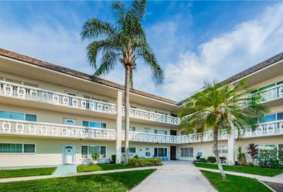 2451 Canadian Way Clearwater FL 33763