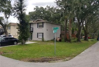 3305 N 77th Street Tampa FL 33619