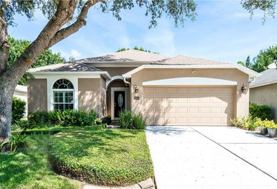 13043 Heming Way Orlando FL 32825