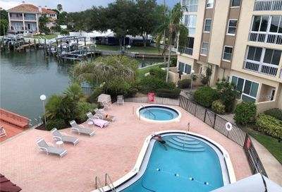 113 Island Way Clearwater FL 33767