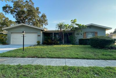 1479 Southridge Drive Clearwater FL 33756